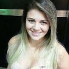Lara Fontana (Estudante de Odontologia)