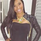 Ingrid Natachilla (Estudante de Odontologia)
