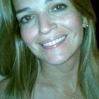 Dra. Flavia Fernanda Porto (Cirurgiã-Dentista)