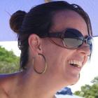 Dra. Andreia Candido (Cirurgiã-Dentista)