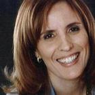 Dra. Cláudia Venturini Santos (Cirurgiã-Dentista)