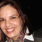 Dra. Cristiane Lugli (Cirurgiã-Dentista)