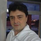 Dr. Carlos Capaldo Amaral (Cirurgião-Dentista)
