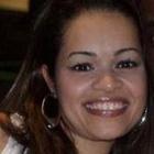 Elizandra Alves (Estudante de Odontologia)