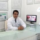 Dr. Eduardo Campos Abigalil (Cirurgião-Dentista)