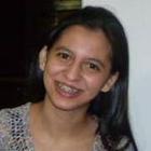 Dra. Leyliane Fernandes Resende (Cirurgiã-Dentista)