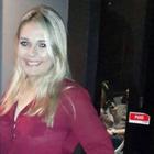 Eliane Avany (Estudante de Odontologia)