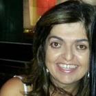 Dra. Patricia Chiareli (Cirurgiã-Dentista)
