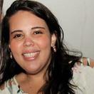 Rayanne Oliveira (Estudante de Odontologia)