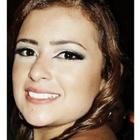 Herica Carvalho (Estudante de Odontologia)