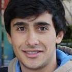 Bruno Haddad (Estudante de Odontologia)