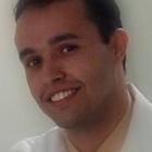 Dr. Eduardo Carvalho (Cirurgião-Dentista)