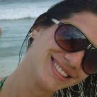 Dra. Fernanda Souza (Cirurgiã-Dentista)