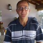 Dr. Fausto Mendes dos Santos (Cirurgião-Dentista)