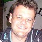 Dr. Oscar Lopes Jr. (Cirurgião-Dentista)