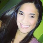Raissa Ruana (Estudante de Odontologia)