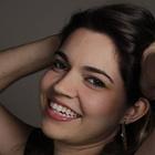 Patricia Oliveira (Estudante de Odontologia)
