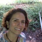 Dra. Adriana Maria Carneiro Moreira (Cirurgiã-Dentista)