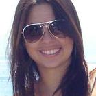 Dra. Aninha Assis (Cirurgiã-Dentista)