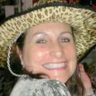 Dra. Xila Monteiro da Costa (Cirurgiã-Dentista)
