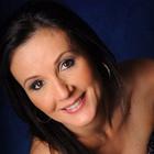 Dra. Elisa Zottis (Cirurgiã-Dentista)