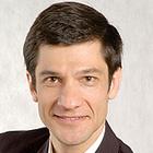 Dr. Bruno Tedesco Rosa (Cirurgião-Dentista)