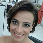 Dra. Karina Cristina Garcia Carvalho (Cirurgiã-Dentista)