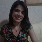 Dra. Isabela Matos (Cirurgiã-Dentista)