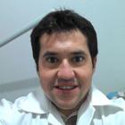 Dr. Marcio Alexandre Cardoso (Cirurgião-Dentista)