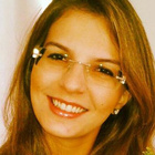 Dra. Marjore Teles Viana (Cirurgiã-Dentista)