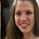 Larissa Mayra Paloski (Estudante de Odontologia)