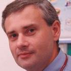 Dr. Èrnesto Josuè (Cirurgião-Dentista)