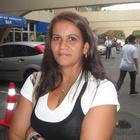 Angela Maria Torres Maia (Estudante de Odontologia)