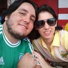 Eduardo Mailho Ismael da Costa (Estudante de Odontologia)