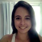 Samara Lima (Estudante de Odontologia)