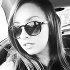 Caroline Lima (Estudante de Odontologia)