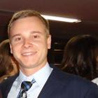 Dr. Samuel Henrique Both Korb (Cirurgião-Dentista)