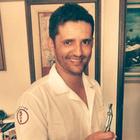 Carlos Geani Alves Marcelino (Estudante de Odontologia)