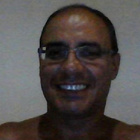 Dr. Orígenesjr Gomes (Cirurgião-Dentista)