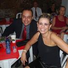 Dr. Claudio Vilela (Cirurgião-Dentista)
