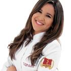 Karoline de Oliveira (Estudante de Odontologia)