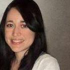 Dra. Ayonara Dayane Leal da Silva (Cirurgiã-Dentista)