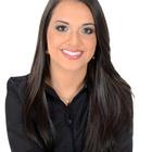 Nathalia Alves (Estudante de Odontologia)