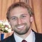 Dr. Gustavo A. B. Lummertz (Cirurgião-Dentista)
