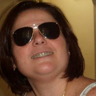 Luciene Ventura (Estudante de Odontologia)