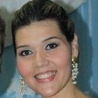 Dra. Polyanna Garcia de Farias (Cirurgiã-Dentista)
