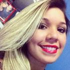 Quelren Bezerra (Estudante de Odontologia)