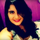 Nayara Furtado (Estudante de Odontologia)
