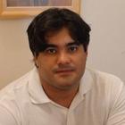 Dr. Osvaldo Fragata (Cirurgião-Dentista)
