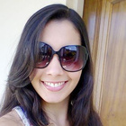 Bruna Gusmão (Estudante de Odontologia)